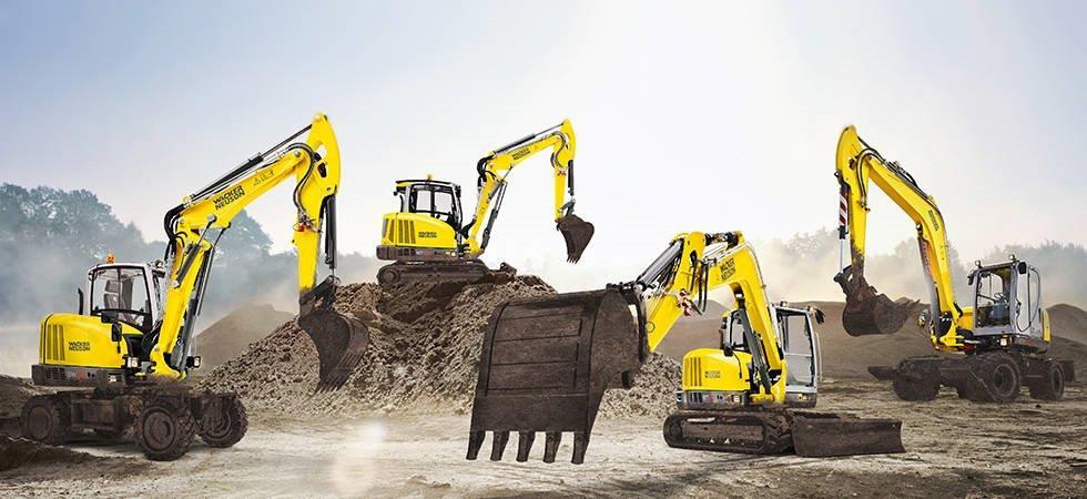 WN_keyvisual_excavator_6-10t_980x450_02_4867f14ea9