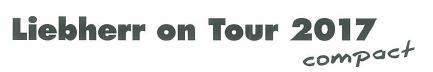 liebherr-on-tour