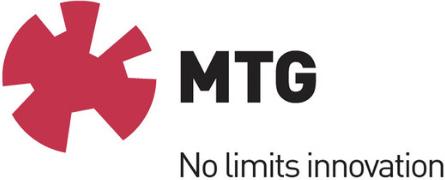 MTGSF