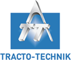 TRACTOSF